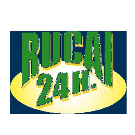 rucai24h