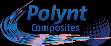 _polynt-
